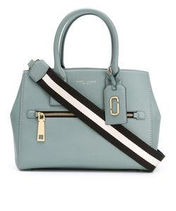 Marc Jacobs | Gotham East-West Tote Calf Leather