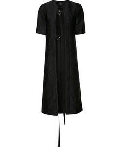 Creatures of the Wind | Junu Coat 2 Cotton/Polyester/Silk/Nylon