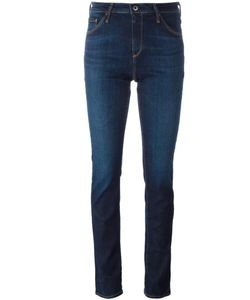 AG JEANS | Harper Jeans 29 Cotton/Polyurethane