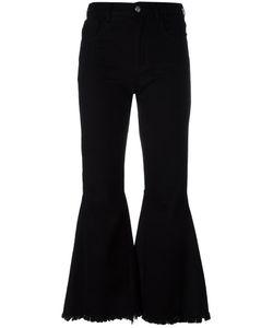 MISBHV | Martina Jeans Xs Cotton