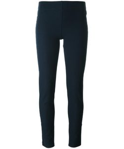 Joseph | Classic Leggings 40 Viscose/Cotton/Spandex/Elastane