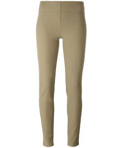 Joseph | Classic Leggings 34 Viscose/Cotton/Spandex/Elastane