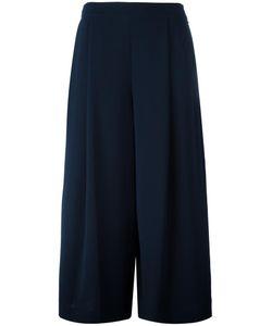 Diane Von Furstenberg | Holly Culottes 8 Polyester