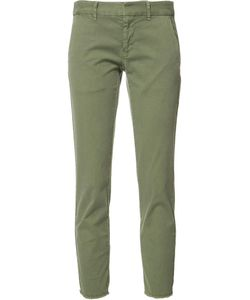 Nili Lotan | East Hampton Pants 0 Cotton