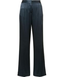 HELLESSY | Alton Trousers 4 Silk