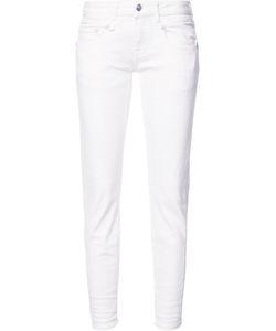 R13 | Riot Skinny Jeans 28 Cotton