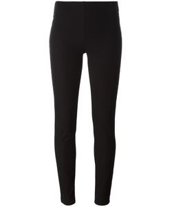 Joseph | Classic Leggings 34 Viscose/Cotton/Spandex/Elastane