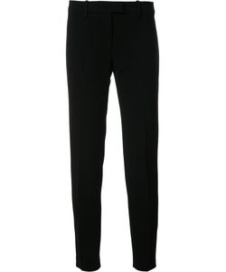 Altuzarra | Tapered Trousers 36 Triacetate/Polyester