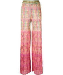 CECILIA PRADO | Knit Maxi Skirt P Acrylic/Viscose/Cotton