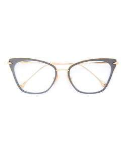 DITA Eyewear | Arise Glasses Titanium