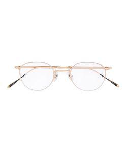 Matsuda | M3054 Glasses Acetate/Titanium
