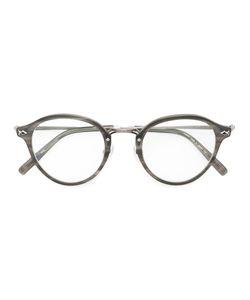 Matsuda | M2029 Glasses Acetate/Metal