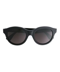 RETRO SUPER FUTURE | Retrosuperfuture Mona Sunglasses Acetate