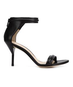 3.1 Phillip Lim | Martini Sandals 39 Leather