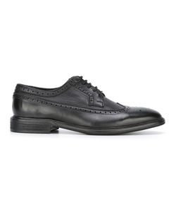 Paul By Paul Smith | Lace Up Brogues 11