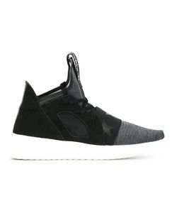 adidas Originals | Tubular Defiant Sneakers 6 Leather/Polyester/Rubber