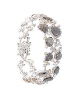 SAQQARA | Diamond Bracelet