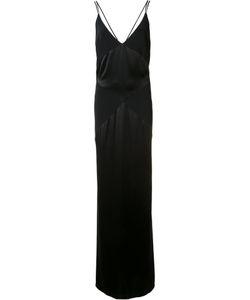 Zac Zac Posen   Goldie Dress 6 Triacetate/Polyester