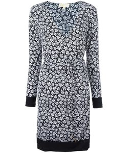 Michael Michael Kors | Print Shift Dress Xs