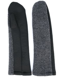 REALITY STUDIO | Bobby Gloves Xs/S Acrylic/Polyester/Wool