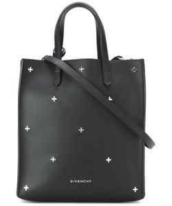 Givenchy | Small Stargate Tote Calf Leather
