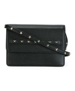 Red Valentino | Studded Cross Body Bag Bos Taurus