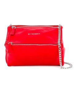 Givenchy | Mini Pandora Crossbody Bag Calf Leather