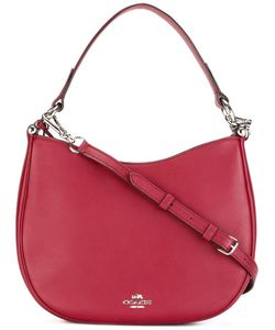 COACH | Nomad Shoulder Bag Calf Leather
