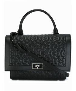 Givenchy | Mini Shark Shoulder Bag Lamb Skin