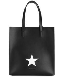 Givenchy | Stargate Tote Calf Leather