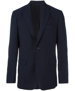 Salvatore Ferragamo | Virgin Wool Blazer 58 Wool