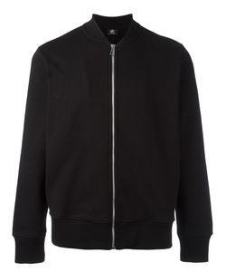 Paul By Paul Smith | Zip Up Jacket Medium