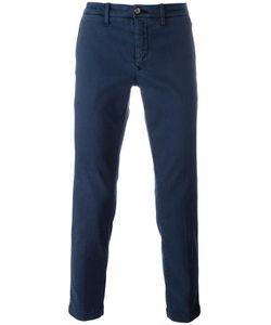 Jacob Cohёn | Jacob Cohen Slim-Fit Jeans 37 Cotton/Polyester