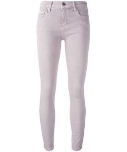 Current/Elliott | The Stiletto Jeans 28 Cotton/Polyester/Spandex/Elastane