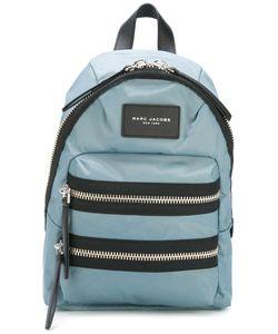 Marc Jacobs | Biker Backpack Nylon/Leather