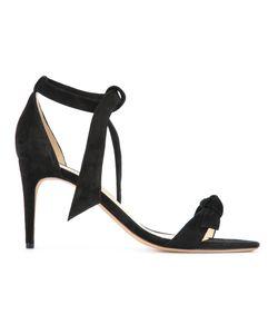 Alexandre Birman | Clarita Sandals 8.5 Leather