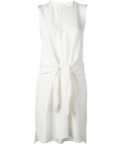 3.1 Phillip Lim | Tie-Front Dress 2 Silk