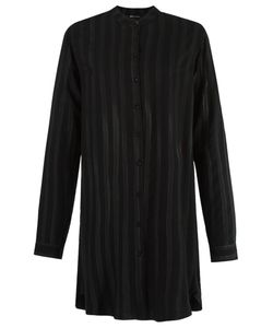 Uma Raquel Davidowicz | Shirt Dress 38 Viscose