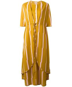Henrik Vibskov | Allen Dress Small Polyester