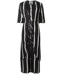 Henrik Vibskov | Allen Dress Xs Polyester