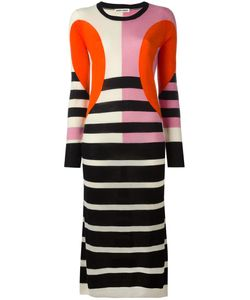 Henrik Vibskov | Bergamot Dress Large Wool
