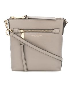 Marc Jacobs | Recruit Crossbody Bag Leather