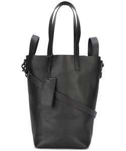 Marsell | Marsèll Oversized Tote Leather