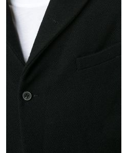 A DICIANNOVEVENTITRE | Peaked Lapels Blazer 46 Wool