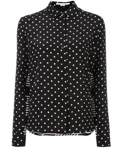 Stella Mccartney | Wilson Shirt 44 Silk