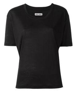 Henrik Vibskov | Flash T-Shirt Medium Tencel