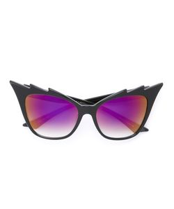 DITA Eyewear | Hurricane Sunglasses Adult Unisex Acetate