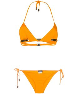 MOEVA | Melanie Bikini Large Polyamide/Spandex/Elastane