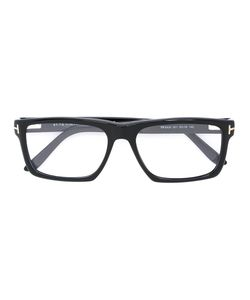 Tom Ford Eyewear | Square Shaped Glasses Acetate/Metal Other