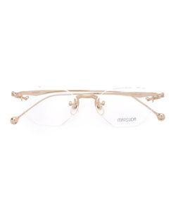 Matsuda | M9009 Glasses